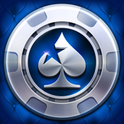 Texas Holdem Poker Free icon