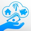 Moneywyn Personal Finance - Spend Less Time Tracking Expenses, More Time Building Wealth