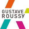 Manuel pratique d'oncologie et de soins de support de Gustave Roussy à l'usage des internes (médecins, chirurgiens, anesthésistes, réanimateurs et pédiatres)