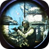 Sniper 3D Assassin 2016: Full Combat Edition