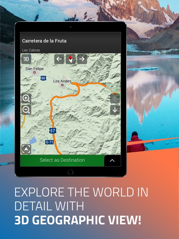 naviextras maps crack