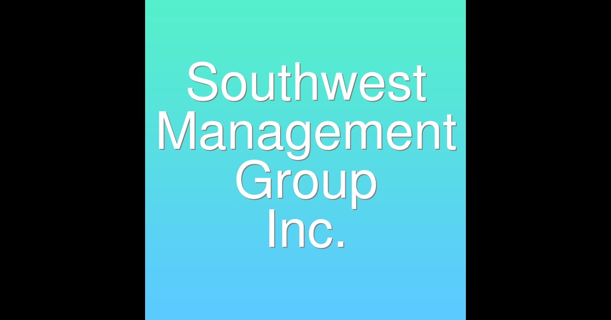 southwests management