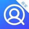 Baidu.com iOS App
