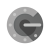 Google, Inc. - Google Authenticator  artwork