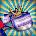 Fahrgeschäft Simulator 3 - Kirmes noch realistischer!