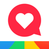 6000 Likes – Get More FREE Instagram Likes