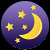 Moon Widget