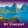Saint Vincent and the Grenadines Tourism