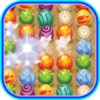 Blossom 3D Crush Free Games