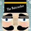 The Nutcracker - fun free addicting winter counter game nutcracker