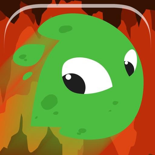Hopeless Blob Bounce Pro