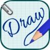 Draw - For preschool or elementary school children preschool children s sermons