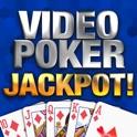 Video Poker Jackpot! - The original and best multi-game high wager free bonus video poker.