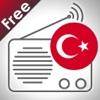 Radio Turkey - Free Turkish music from live fm radios stations ( Ucretsiz Türkiye Müzik Radyo & türk radyolar )