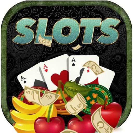 An Jackpot FREE Slots - Play Casino Fun Vacation Slot Game iOS App