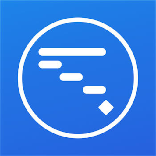 Project Expert - Task Management, Gantt Chart & Planner For Mac