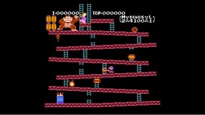 Best 80s Arcade Games review screenshots