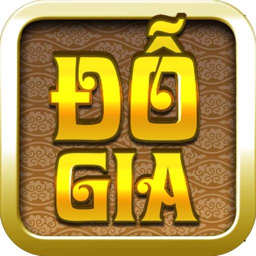 Do Gia iOS App