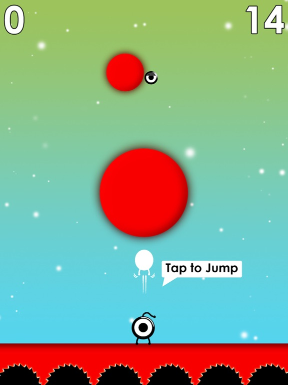 Tap Up Jump-ipad-1