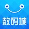 优购数码好货-新品it数码之家手机资讯精品购物杂志