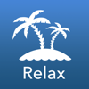 Relax Sounds PRO - 癒しの自然とアンビエントのメロディ - 睡眠、子守、ホワイト ノイズ、瞑想、ヨガなどに