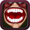 Dentist Game for Kids: SpiderMan Version