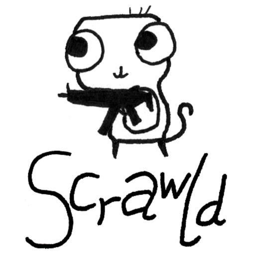 Scrawld