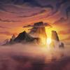 Forbidden Island Wiki