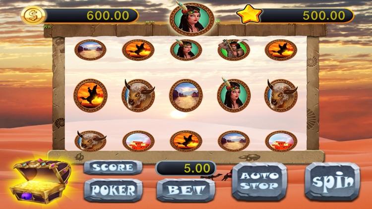 Experience Casino - Play Free Slot Machines, Fun Vegas Casino Games - Spin & Win