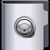 2-Dollar-Dienstag für iOS und OS X: iPin, MarkDrop und NetSpot Wi-Fi Reporter