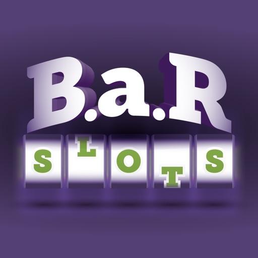 B.a.R slots