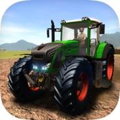 Farmer Sim 2015 hacken