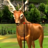 Deer Hunting Impossible Challenge : White-Tail Pro Hunter Adventure pro contain pro