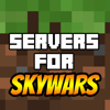 Skywars for Minecraft PE Wiki