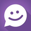 MeetMe: Chat & Meet New People for iPad - MeetMe, Inc.