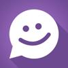 MeetMe Chat para iPad - Bate-papo, amizades, paquera, namoro