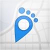 Footpath Route Planner - Running / Cycling / Walking / Hiking Maps