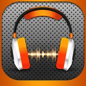 Ringtones Maker ft. Manager icon