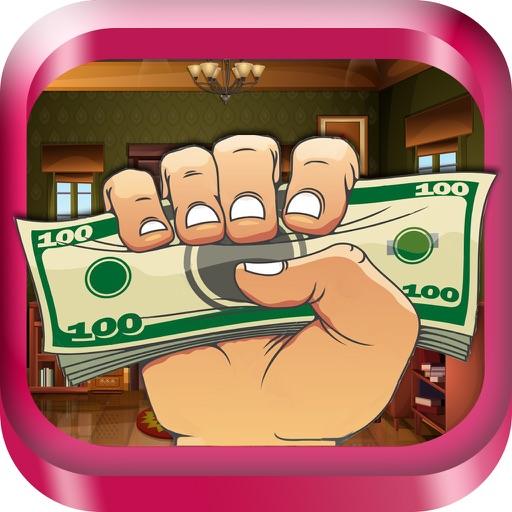 Escape Games 188 iOS App