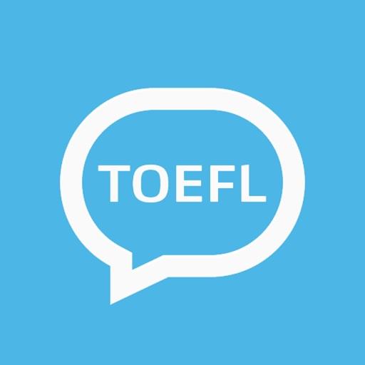 TOEFL Practice Online Listening TPO 最新托福听力训练