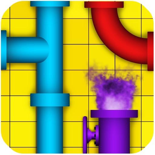 Pipes plumber iOS App