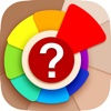 Tints and Shades - Colour Knowledge Game PRO