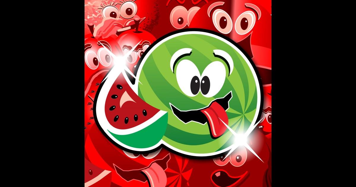 casino fruit