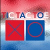 USA Tic-Tac-Toe Free