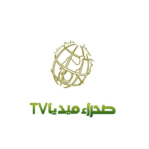 SmediaTV