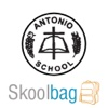 Antonio Catholic School - Skoolbag