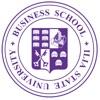 Iliauni business school