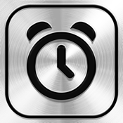 SpeakToSnooze - Alarm clock with voice control commands to snooze and turn off your alarm! icon