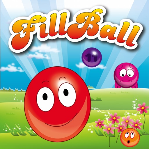 Fillball