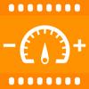 Video Speeder - Slow Motion Speed Up Camera Editor